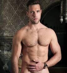 Male gay porn stars