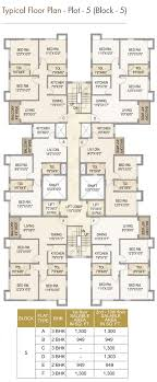 Pyramid House Plans Mounthill The Pyramid In Rajarhat Kolkata Price Location Map