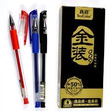 Free Ink Pens Free Ink Pen Promotion Shop For Promotional Free Ink Pen On
