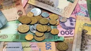 Каким курс валют будет летом прогноз экономиста Телеканал  Каким будет курс валют