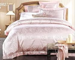jade color bedding sets silk bed covers zipper duvet cover round corner sheet pillowcases set beautiful duvet cover with zipper