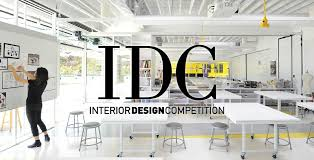International Interior Design Association Iida Unique Design Ideas