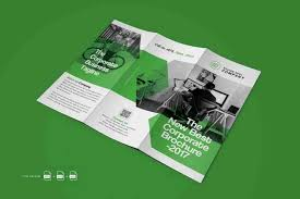 Indesign Flyer Template 20 Best Indesign Trifold Templates Absolutezero Studio