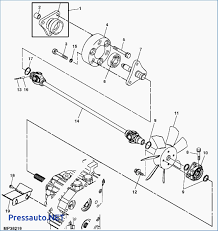 For john deere 214 wiring diagram coil with