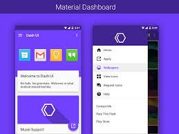 Android Dashboard Design Xml Ui Design Ui Design Xml