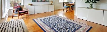 oriental and area rug cleaning clean wool dog urine full size