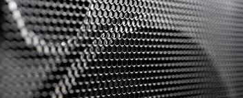 Speaker Wire Gauge Distance Chart All About 70 Volt Speaker Systems