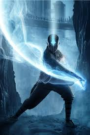 Anime pictures and wallpapers with a unique search for free. The Last Airbender Aang By Gameover89 On Deviantart