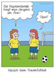 Pin Von Simone Auf Comic 1 Comic Sprüche Und Humor