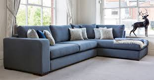 couches ireland. Unique Couches Corner Sofas And Couches Ireland Sofa Ideas