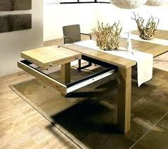 expandable dining table round dining room tables expandable expandable dining room table plans expandable dining table