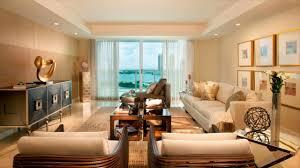 Home Interiors Uk YouTube - Home interiors uk