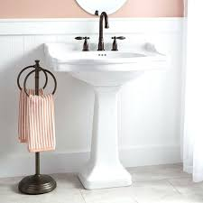 bathroom sinks fixtures best sink ideas on pedestal sink bathroom sinks fixtures x kohler bathroom sink