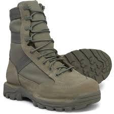 Danner 8 Rivot Tfx Gore Tex Boots Waterproof Suede For Men
