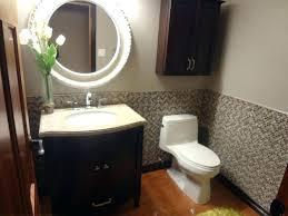 bathroom remodel rochester ny. Brilliant Remodel Bathroom Remodeling Rochester Ny Interior  In Bathroom Remodel Rochester Ny M