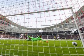 Verein für bewegungsspiele stuttgart 1893 e. Trotz Corona Schock Vfb Stuttgart Gegen Fc Barcelona Findet Statt Tag24