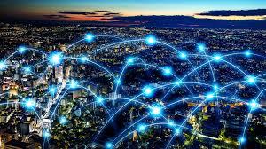 Energiefresser Internet - Die Ökobilanz eines Mausklicks | Startseite | SWR  odysso