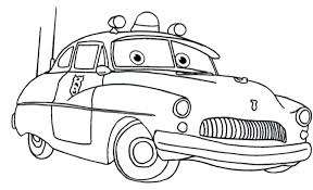 Disney Pixar Coloring Pages Coloring Lightning Coloring Pages Cars I