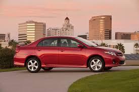 Toyota, Scion And Lexus Add 543,000 Cars To Takata Recall ...