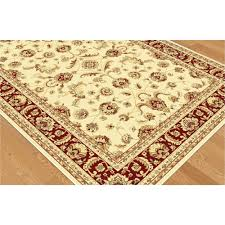 area rugs charlotte nc splendid on bedroom also rug repair large erkkeri info 5