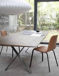 usona furniture. Usona Furniture. Dining Table 13100 A Usona Furniture