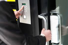 commercial locksmith. Contemporary Locksmith Commercial Locksmith In Newtown For Philadelphia U0026 Bucks County PA  BucksLocks