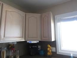 best paint for kitchenBest paint for kitchen cabinetsAdvice wanted from DIYers