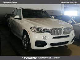 BMW Convertible bmw sport activity package : 2018 New BMW X5 xDrive50i Sports Activity Vehicle at BMW of San ...