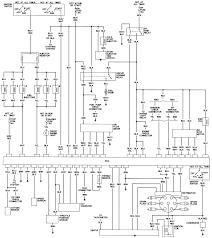 1993 toyota camry wiring schematic wiring library 49Cc Engine Parts Diagram 1993 toyota pickup wiring schematic diagram best of 1992