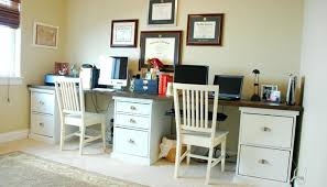 build an office. Office Design: Build An Home Shed