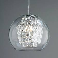 glass light globes pendant lights astounding pendant light covers 1 5 8 fitter glass painting glass