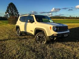 jeep cherokee jeep renegade recalled for wiring fix tapatalk if the problem occurs driving power could be lost potentially causing a crash