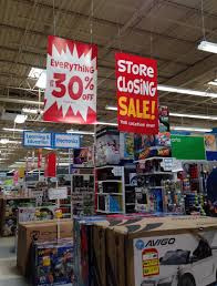 toys r us liquidation s update up to 30 off but mostly 10 as of 4 5 18