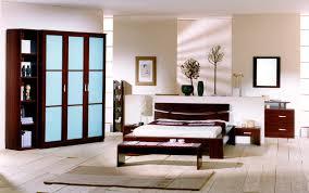 Modern Bedroom Closet Design Charming Wooden Master Bedroom Closet Design With Shelves And