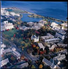 best northwestern university images  northwestern university