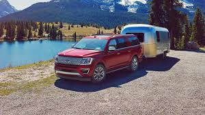 2018 ford suv. exellent ford 2018 ford expedition suv nabs bestinclass fuel economy with ford suv
