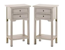 tall end tables. Tall Black End Table Lovely Tables With Storage Beautiful