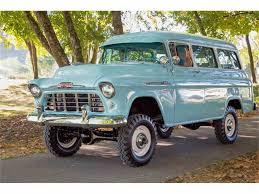 1956 Chevrolet 3100 for Sale | ClassicCars.com | CC-925775