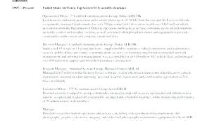 4 Security Guard Incident Report Template Progress Report