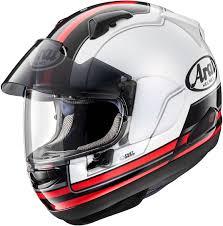 Arai Pastry Tempe Az Arai Qv Pro Stint Helmet Red Home