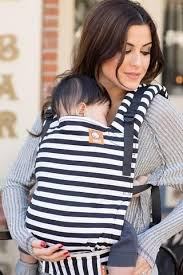 Free-to-grow Nordstrom exclusive 'Transform' TULA BABY CARRIER ...
