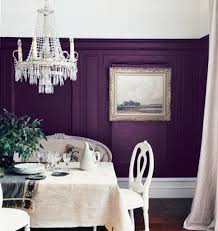 Purple Paint Colors For Bedroom Bedroom Amazing Floral Printed Wallpaper For Impressive Bedroom