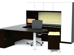 great home office desk office desk home office small home office desk great home offices desks