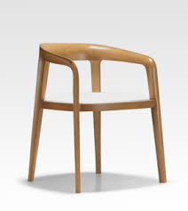 modern office guest chairs.  Office Corvo Chair Inside Modern Office Guest Chairs