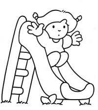 Disegni Da Colorare Per Bambini Autistici Schede Didattiche Per