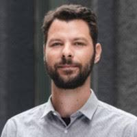 "100+ ""Assis"" profiles | LinkedIn"