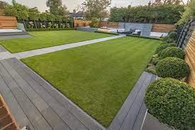 garden path ideas marshalls