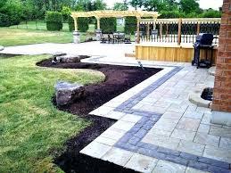 plans wooden walkways backyard sidewalk ideas inexpensive walkway best pallet on wood small build