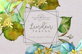 Find some here in the free svg section of my blog. Svg Files Otra Vez Tomando Y Que Tiene Svg Free Svg Cut Files Create Your Diy Projects Using Your Cricut Explore Silhouette And More The Free Cut Files Include Svg Dxf