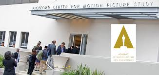 Aces Charting System Ics 2018 Academy Of Motion Picture Arts Sciences